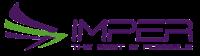 Imper Logo